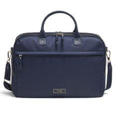 Lipault Dámská taška na notebook Business Avenue 15,6''
