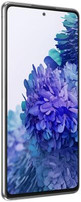 Samsung Galaxy S20 FE, Exynos 990, pokročilá umelá inteligencia, strojové učenie