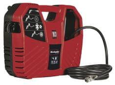 Einhell TC-AC 180/8 OF prijenosni kompresor (4010486)