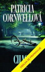 Patricia Cornwellová: Chaos