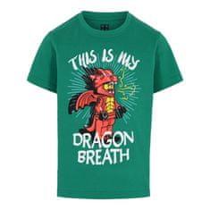 LEGO Wear chlapecké tričko LW-22641