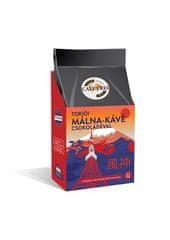 """CAFE FREI Káva """"Tokijská čokoládovo-malinová"""", pražená, zrnková, 125 g"""