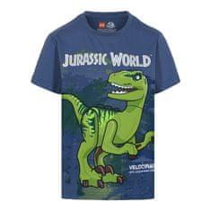 LEGO Wear chlapecké tričko LW-22642
