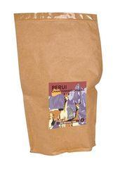"""CAFE FREI Káva """"Peruian CHANCHAMAYO ORGANIC"""", pražená, zrnková, 1000 g"""