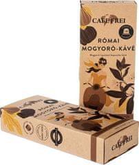 """CAFE FREI Kávové kapsle """"Řím"""", oříšek, 9ks"""