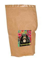 """CAFE FREI Káva """"Central American DECAF"""", pražená, zrnková, 1000 g"""
