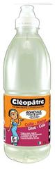 CLEOPATRE Transparentní PVA lepidlo 1 l