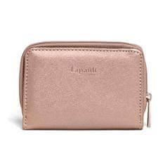 Lipault Dámská peněženka Miss Plume Compact