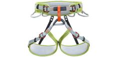 Climbing technology Ascent Harness L/XL