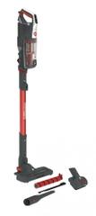 Hoover HF522SFP 011