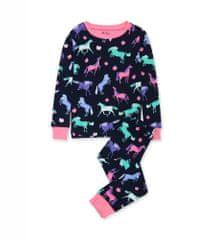 Hatley Pidžama za djevojčice