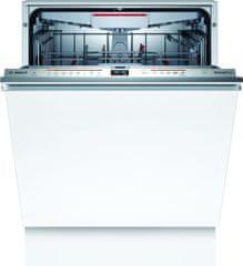 Bosch SMD6ECX57E + doživotná záruka AquaStop