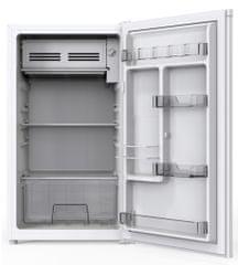 TESLA RS0905H1 hladnjak