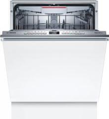 Bosch SMH4HCX48E perilica posuđa