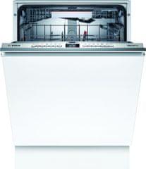 Bosch SBV4HDX52E + doživotní záruka AquaStop