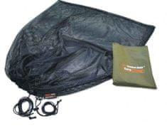 Tandem Baits Rybárska sieťka - sak na prechovávanie rýb 110x80cm
