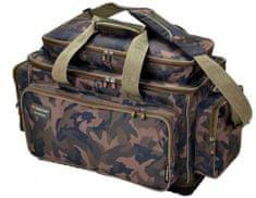 Tandem Baits Prepravné tašky Phantom Camu 67x36x36cm