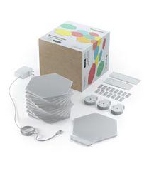 Nanoleaf Nanoleaf Shapes Hexagons Starter Kit (15 Panels)