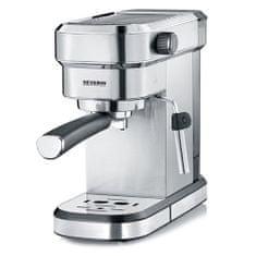 SEVERIN Espresso KA 5994, Espresso KA 5994