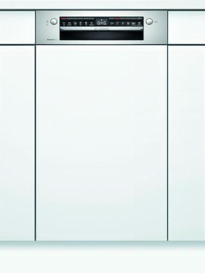 Bosch SPI4HMS61E