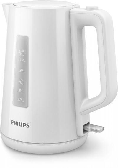 Philips HD9318/00 Series 3000