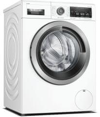 Bosch WAX32KH1BY + Doživotná záruka AquaStop + CASHBACK 80 EUR