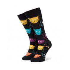 Happy Socks Ponožky Cat (MJA01-9001)