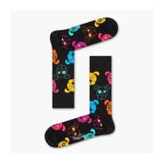 Happy Socks Ponožky Dog (DOG01-9001)