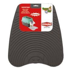 Stefanplast Cleaner Little Carpet 39x35cm predložka k toalete