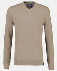 Lerros pánsky sveter 2095100