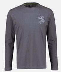 Lerros pánske tričko 2094063