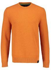 Lerros pánsky sveter 2095030