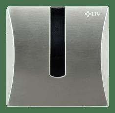 Liv Halite set IR z aktivirno tipko za pisoar, 230 V (195079)