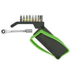 Syncros Lighter orodje za kolo, 8 funkcij