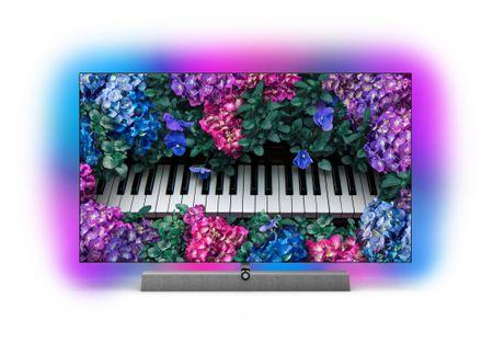 Philips 48OLED935 televizor