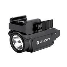 OLIGHT Svetlo na zbraň Olight Baldr Mini 600 lm - zelený laser