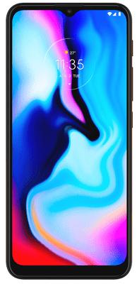 Motorola E7 Plus, duża pojemność baterii, długa żywotność