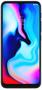 2 - Motorola E7 Plus, 4GB/64GB, Misty Blue