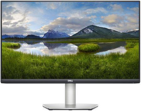 DELL monitor S2721HS (210-AXLD)