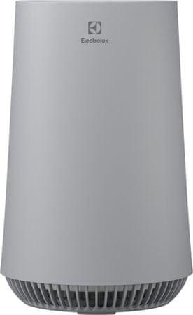 Electrolux pročišćivač zraka FA31-201GY