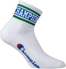 Champion sportovní kotníkové ponožky Y0ABW Rochester Old School 1 pár