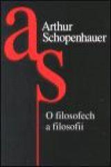 O filosofech a filosofii