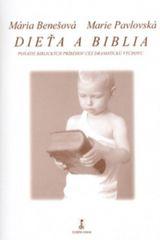 Dieťa a Biblia