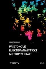 Prietokové elektroanalytické metody v praxi