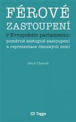 Férové zastoupení v Evropském parlamentu