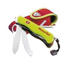 Victorinox scyzoryk Rescue Tool