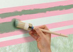 Tesa tesa®Maskovací páska PERFECT Sensitive na citlivé povrchy, růžová, 25m x 30mm