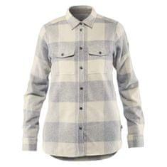 Fjällräven Canada Shirt W