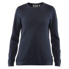 Fjällräven High Coast Merino Sweater W
