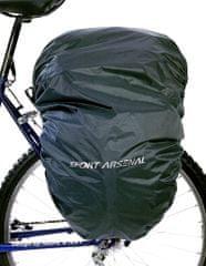 Pokrowiec na sakwy rowerowe (art. 508.5)